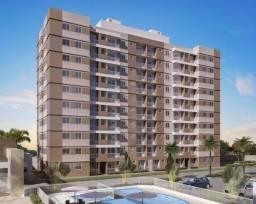 Oferta Barra - Varandas J Rodrigues - 2 e 3/4 varanda e suite