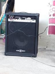 Vende-se caixa de som