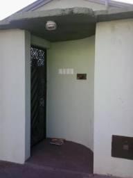 Kitnet de frente a faculdade Anhanguera no Bairro Maracananzinho, Anápolis-Go