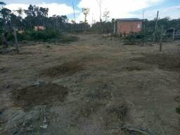 Vendo Terreno em Presidente Figueiredo