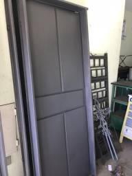 Porta 0,80x2,10
