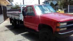 Excelente estado - 2001 - GMC 6100 - Aceito Trocas - 2001