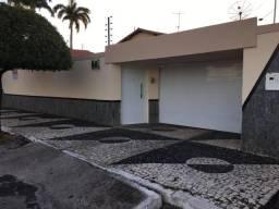 Sobral/CE- Casa em alto padrão derby clube
