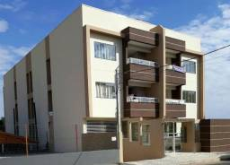Alugo Ap Centro (perto Kitutis) 3 Quartos (1 suíte) 2 Garagens