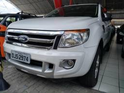 Ranger 3.2 limited 2013 - 2013