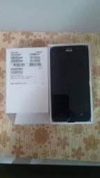 Zenfone 2, Modelo Ze551ml, 4G, 64Gb