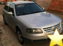 Carro g4 2011/12 - 2011