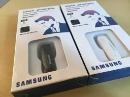 Fone Bluethooth Samsung