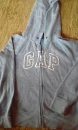 Casaco Gap $50