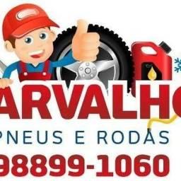 caffd8bc423b5 Peças e acessórios no Rio Grande do Norte, RN - Página 66   OLX