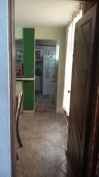 Apartamento em Mesquita - Cosmorama, 2 quartos
