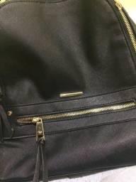 Vendo mochila wj