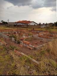 Ágio de Lote em Aragoiânia, Paguei mais de 20 mil