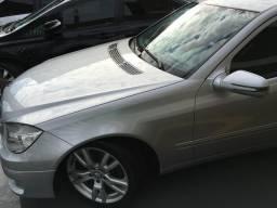 Mercedes bens Clc 200 zerada.!.! - 2010