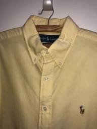 Camisas e camisetas Masculinas - Região de Sorocaba 7e15d35c1d8e0