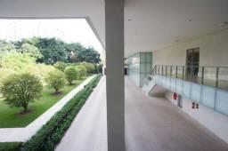 Apartamento à venda com 5 dormitórios em Vila nova conceição, São paulo cod:345-IM252492
