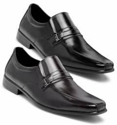4424c8db0 Roupas e calçados Masculinos em São Paulo - Página 72 | OLX