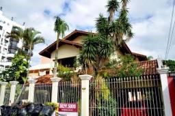 Escritório para alugar com 5 dormitórios em Balneário, Florianópolis cod:70836