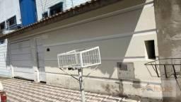 Casa à venda, 90 m² por r$ 290.000,00 - jardim são bento - hortolândia/sp
