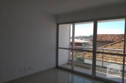 Apartamento à venda com 3 dormitórios em Boa vista, Belo horizonte cod:244752
