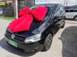 Volkswagen Fox TREND 1,0 4P FLEX 4P - 2010