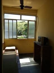 Silvana Costa Imóveis -Apartamento anual em Muriqui