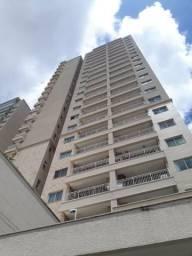 Apartamento Mobíliado