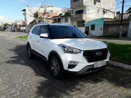 Creta prestige 2.0 aut 18/18 - 2018