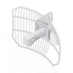 Antena Ubiquite