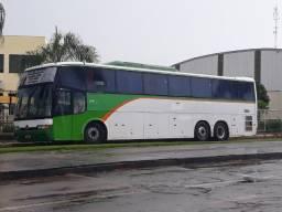 Ônibus O400Rds