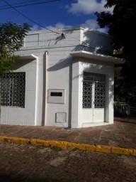 Sala comercial para locação em Itaqui
