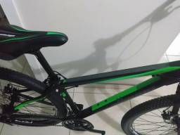 Bike 29 Shimano Nova Elleven