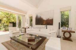 Casa à venda, 130 m² por r$ 3.000.000,00 - humaitá - rio de janeiro/rj