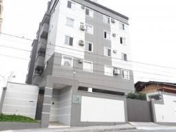 Apartamento à venda com 2 dormitórios em Costa e silva, Joinville cod:20123N