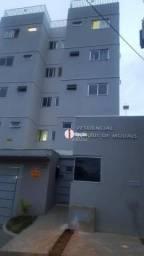 Kitnet à venda, 28 m² por R$ 120.000,00 - Vila Santa Isabel - Anápolis/GO