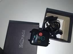 Smart watch B27 à prova d'agua
