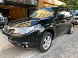 Subaru Forester Lx 2.0 - 2009