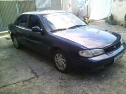 KIA Clarus 97 - 1997
