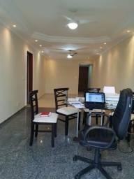 Alugo excelente apartamento com sacada em Santos!!!!