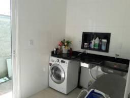 Casas de 3 dormitório(s) no Jardim Residencial Maggiore em Araraquara cod: 7541
