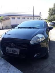 Fiat Punto 2010 - 2010