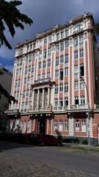 Sala Comercial Glória - Centro/RJ