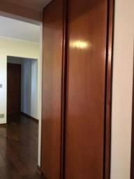 Apartamentos de 2 dormitório(s), Cond. Edificio Monte Carlo cod: 7621