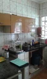 Casas de 2 dormitório(s) no Jardim Roberto Selmi Dei em Araraquara cod: 7964