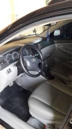 Toyota - 2006