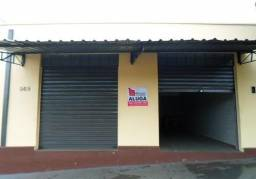 Comercial no Jardim Roberto Selmi Dei em Araraquara cod: 5788