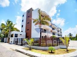 Apartamento na Praia de Tabatinga, Conde-PB (0037)