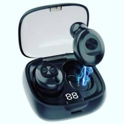 Fone XG-8 Tws Bluetooth 5.0  Originais