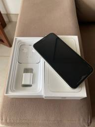 iPhone 11 128gb c/garantia