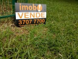 Terreno para Venda, Franca / SP bairro Parque Universitário